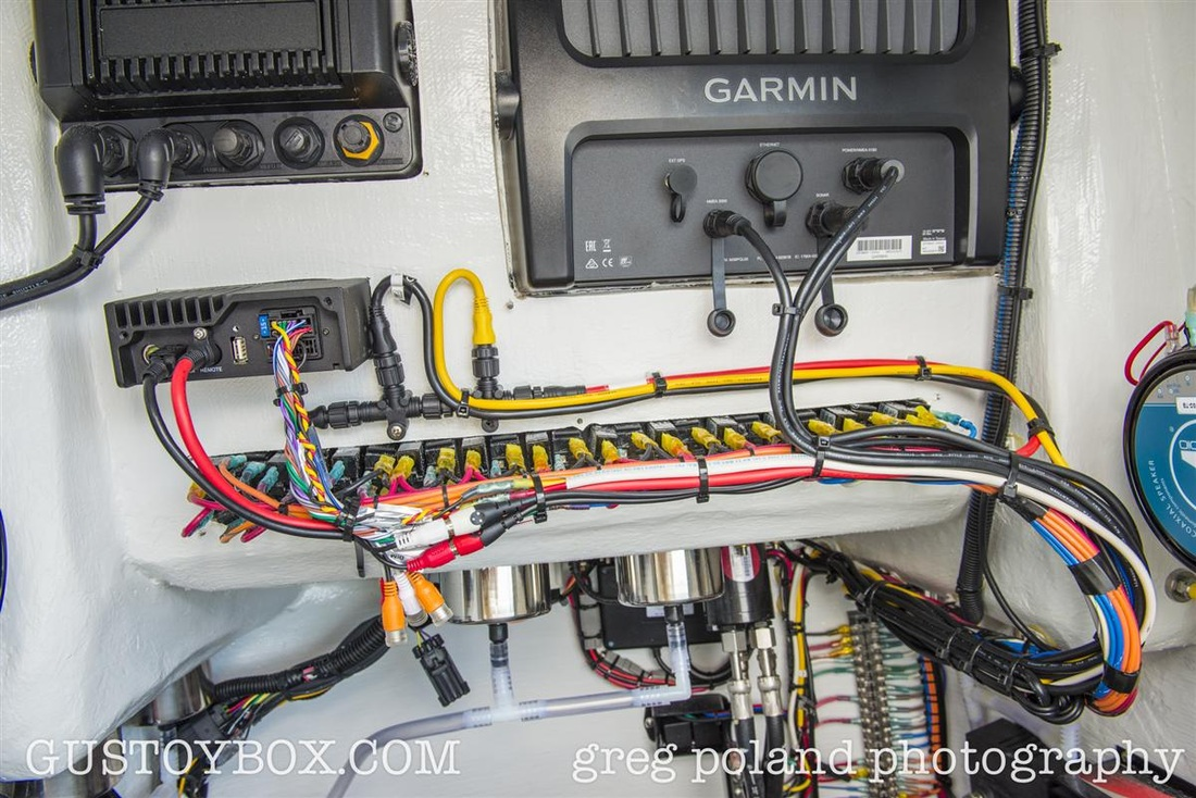 3306409_2_orig 2015 contender 25 bay boat sold! bay boat wiring at nearapp.co